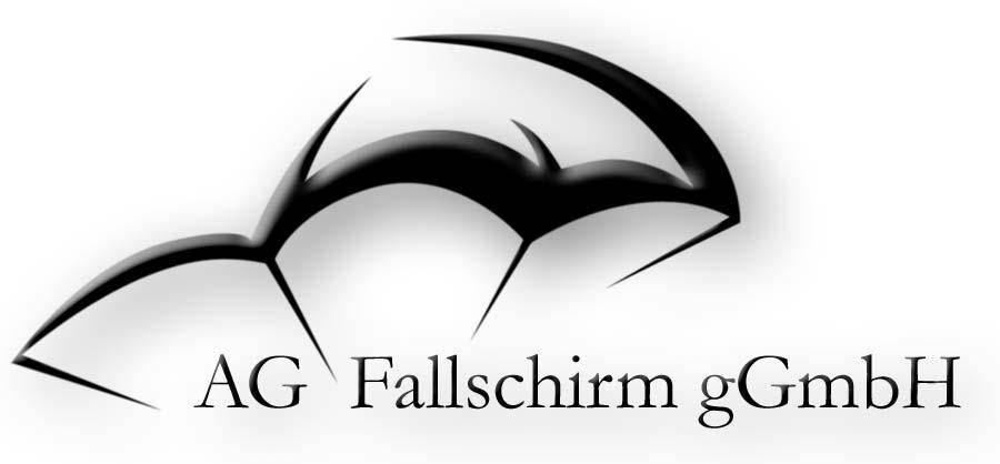 AG-Fallschirm